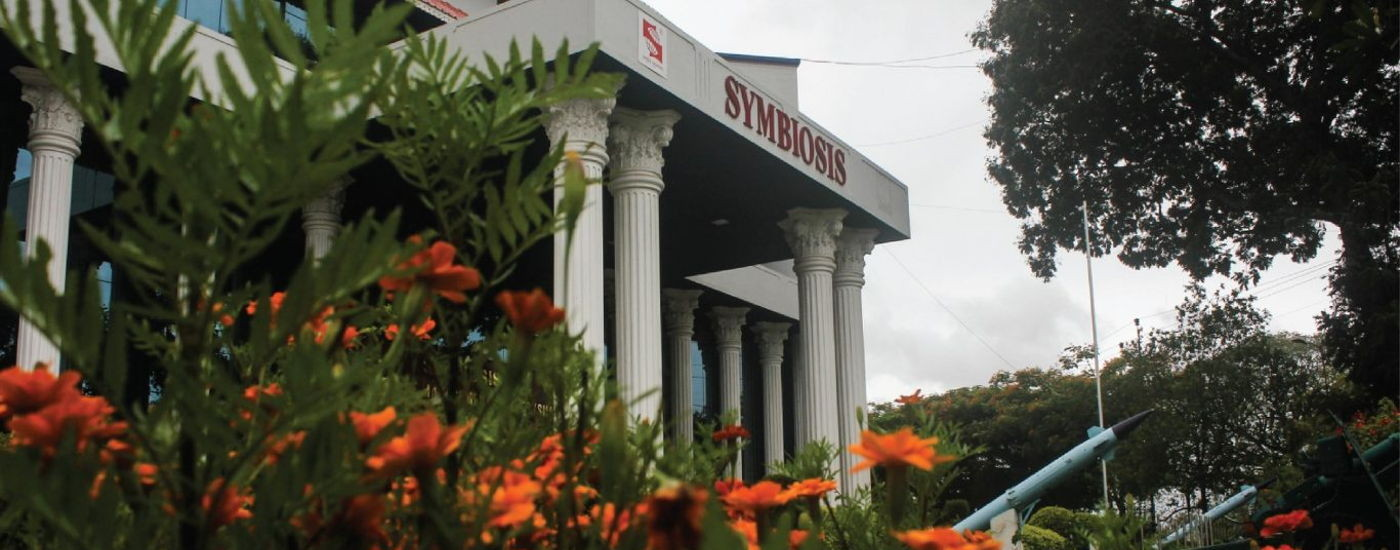 Symbiosis Executive Mba