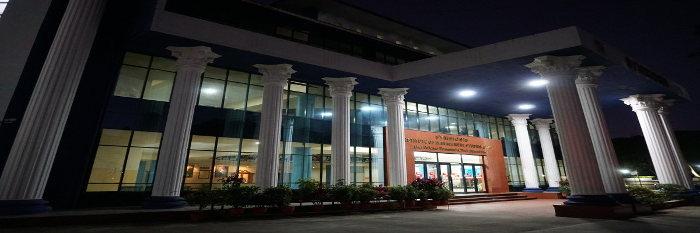 Top B-School in india