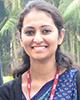 Top Business School in Pune